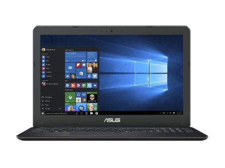 ASUS VivoBook notebook