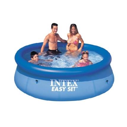 Intex Easyset Round Swimming Pool